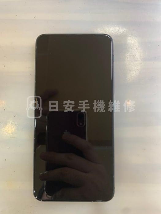ASUS 華碩 Zenfone 6 ZS630KL 安裝新螢幕