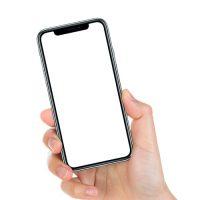 iPhone 維修,選擇型號範例圖片