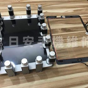 ipad5觸碰螢幕維修