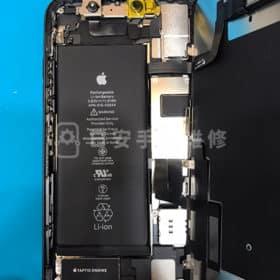 iphone 11 螢幕維修,安裝新螢幕