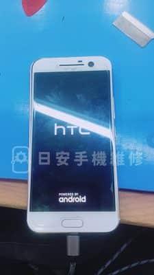 台南HTC維修