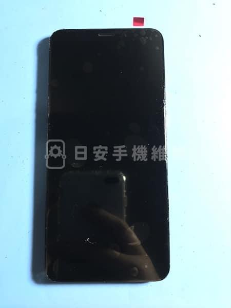 小米 紅米 5 Plus 安裝新螢幕