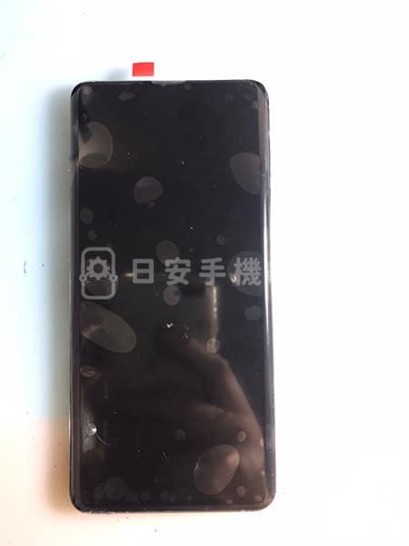 三星 S10+ 安裝新螢幕