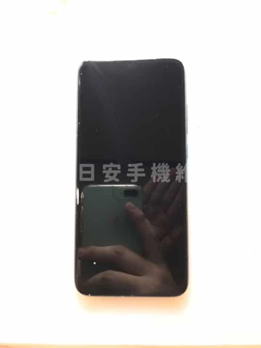 紅米 Note7 安裝新螢幕